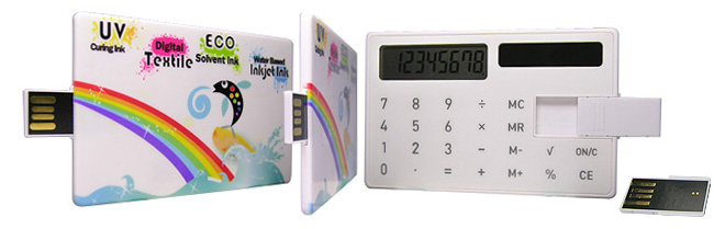 Usb Card、business Card Flash Drive、business Card Usb